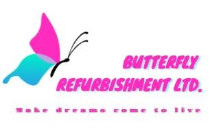 Butterfly Refurbishment Ltd