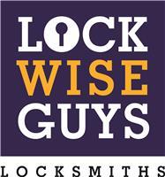 Lock Wise Guys