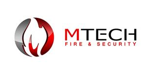 MTECH Fire & Security