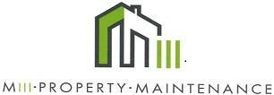 M3 Property Maintenance Ltd
