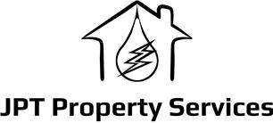 JPT Property Services