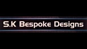 SK Bespoke Designs