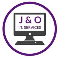J and O IT Services