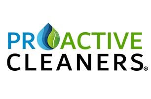 Proactive Cleaners Ltd