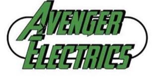 Avenger Electrics Ltd