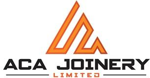Aca Joinery Ltd
