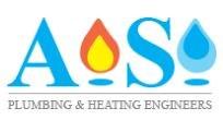 AS Plumbing & Heating Engineers