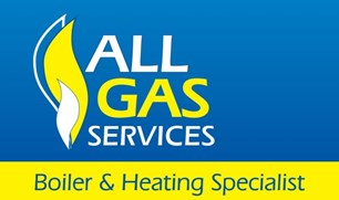 All Gas Services (Lincoln) Limited
