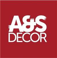 A & S Decor