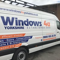 Windows 4U Yorkshire
