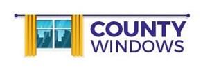 County Windows UK Ltd