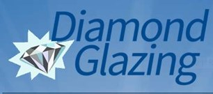 Diamond Glazing Lincs Ltd