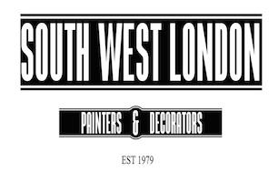 southwestlondon pxd