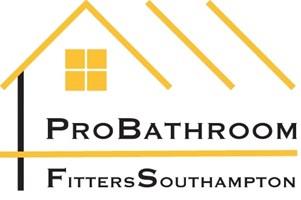 Pro Bathroom Fitters Southampton