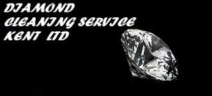 Diamond Cleaning Service Kent Ltd