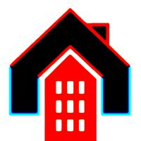 R and R Cavity Wall Insulation Removal Specialist