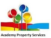 Academy Property Services