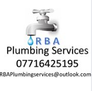 R.B.A Plumbing Services