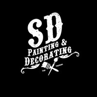 SD Painting and Decorating