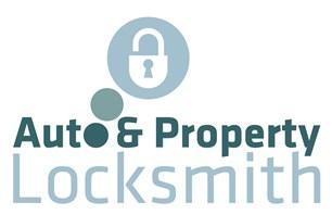 Auto & Property Locksmith