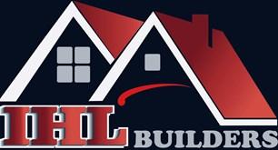 I H L Builders