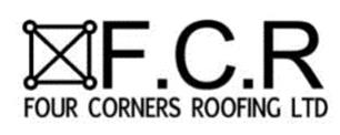 Four Corners Roofing Limited