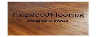FineWood Flooring