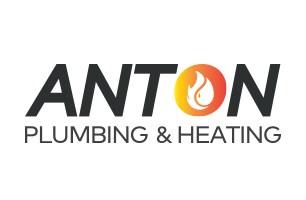 Anton Plumbing & Heating Ltd