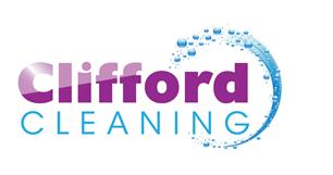 Clifford Cleaning Ltd