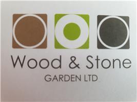 Wood & Stone Garden Ltd