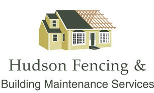 Hudson Fencing & Building Maintenance Services