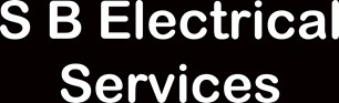 S.B Electrical Services