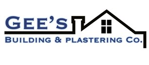 Gees Building & Plastering Services