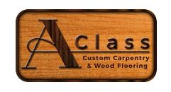 A-Class Carpentry Ltd