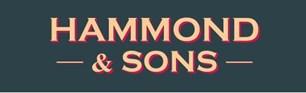 Hammond & Sons Gas Plumbing & Heating Ltd