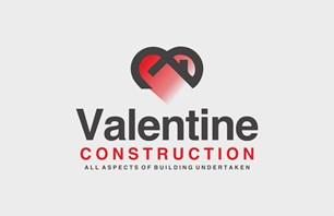 Valentine Construction