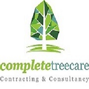 Complete Tree Care Limited