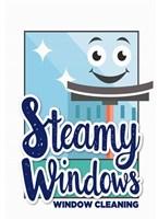 Steamy Windows Window Cleaning