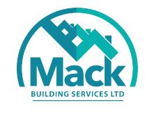 Mack Building Services