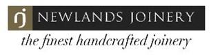 Newlands Joinery Ltd