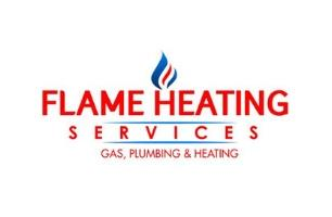 Flame Heating Services Limited