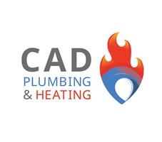 Cad Plumbing and Heating Ltd