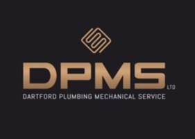 Dartford Plumbing (DPMS) Ltd