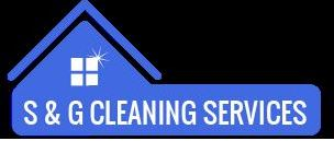 S & G Cleaning Services