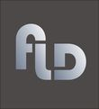 FLD Construction Group Ltd
