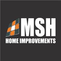 MSH Home Improvements