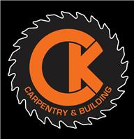 C K Carpentry and Building