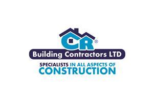 CR Building Contractors Ltd