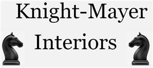 Knight-Mayer Interiors