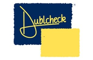 Dublcheck Cleaning Services Ltd